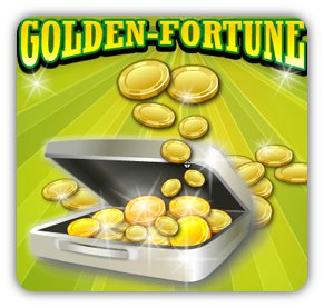 golden online casino 100 gratis spiele